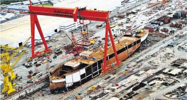 http://escadaedesenvolvimento.files.wordpress.com/2010/04/1c2ba-navio-eas.jpg