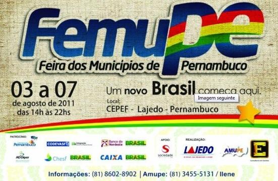 20110805-201008.jpg