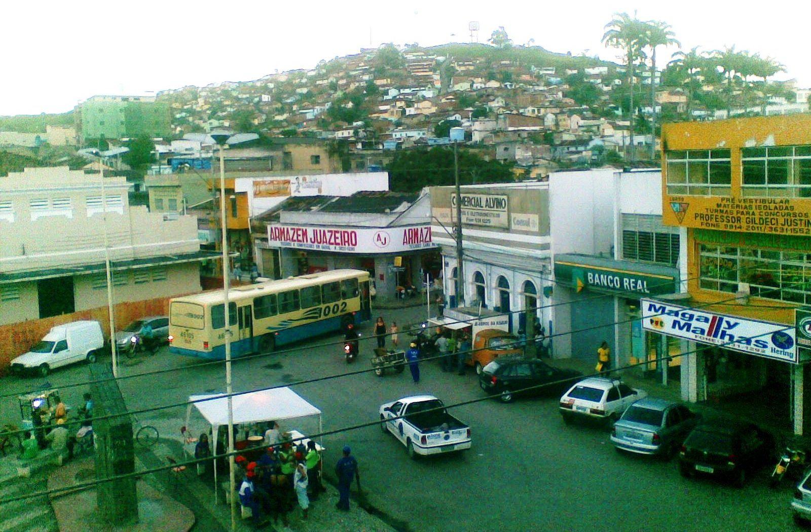 Timbaúba Pernambuco fonte: escadaedesenvolvimento.files.wordpress.com