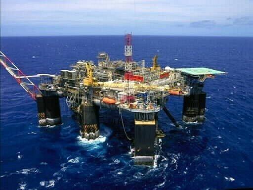Governo nao abrirá mão do conteúdo nacional nos projetos de petróleo e gás
