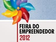 20121006-130534.jpg