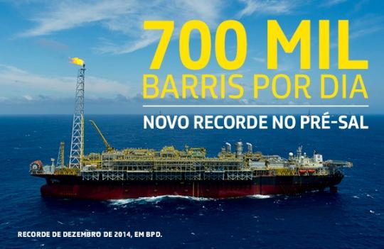700mil-barris-twitter